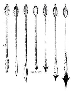 P__arrows