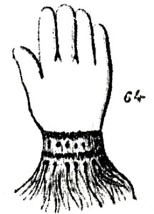 P_bracelet