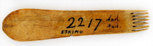 E2217b_2