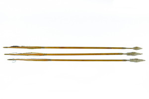 E1106-13