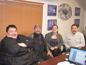 Isp_lyons_ics_17feb2011_077