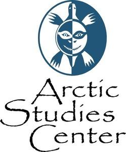 Arctic+studies+center+logo