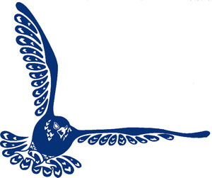 Irc+logo