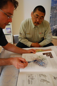 Isp_kh_inuvikconsultation_june2011_11