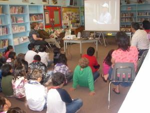 Sams+school+outreach june+2010