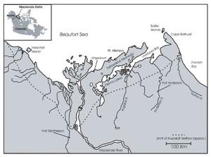 Morrison_map