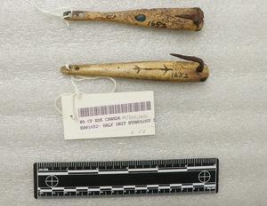Thumb e1652 1 ca