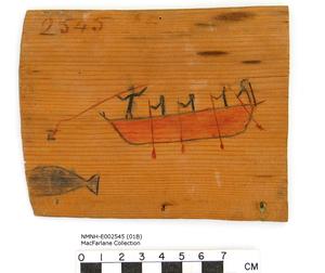 Thumb e002545 ant 01b 200607