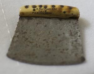 Thumb isp stewart ics nov2009 153