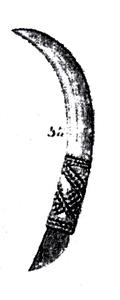 Thumb p crooked%2bknife