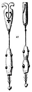 Thumb p needle%2bcase
