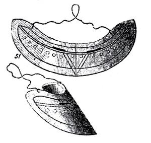 Thumb p visor