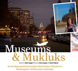 Thumb museumsandmukluks